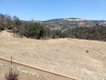 3918 Ne Hansford Ct Santa Rosa CA. Photo 3 of 6