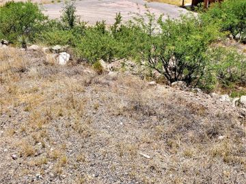 3925 E Sweetwater Dr, L Montez Hill, AZ