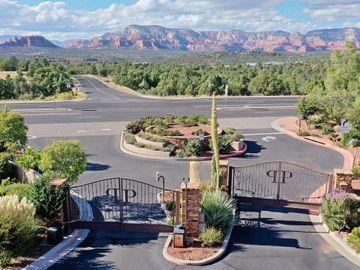 3934 Positano Pl, Park Place, AZ