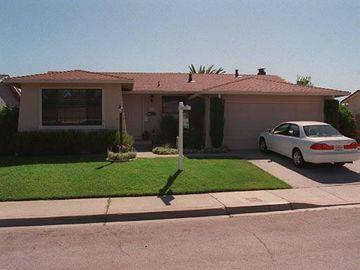 3937 Alma Ct, Val Vista, CA