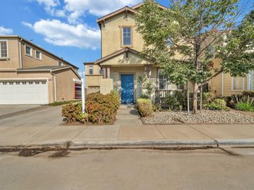 395 Barolo Cir, Greenfield, CA