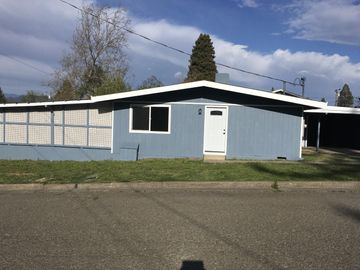 395 North St, Willits, CA