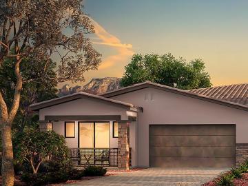 3950 Positano Pl, Park Place, AZ