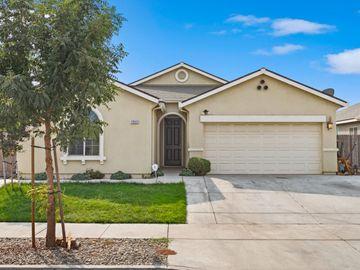 3953 E Evergreen Ave, Visalia, CA