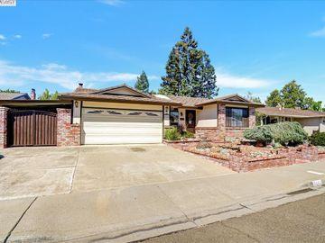 3968 Empire Ct, Val Vista, CA