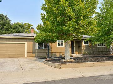 3991 Mulberry Dr, Dana Estates, CA