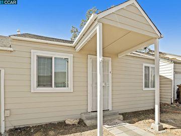 4 Helmuth Ln, Antioch, CA