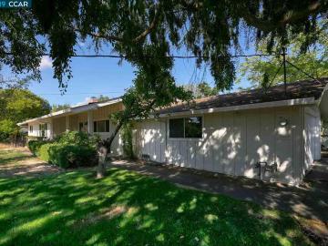 40 Garron Ct, South Walnut Cr, CA