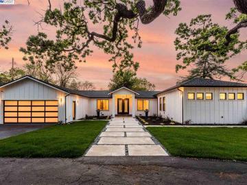 40 Mcguire Dr, Walnut Heights, CA