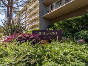 400 Davey Glen Rd unit #4721, Belmont, CA