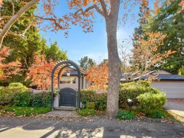 4024 Amaranta Ave, Palo Alto, CA