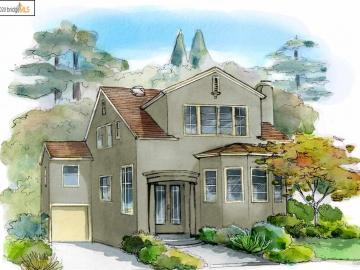 4057 Whittle Ave, Upper Dimond, CA