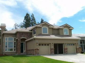 406 Golf Ct Walnut Creek CA Home. Photo 1 of 1