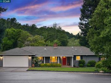 4060 Fiora Pl, Hidden Valley, CA
