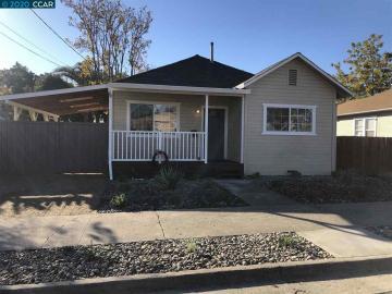 407 W 12th St, Older Antioch, CA