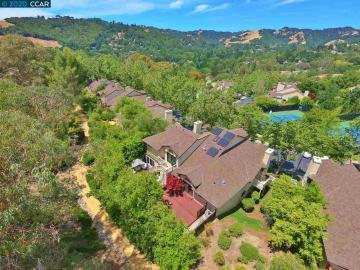 408 Beacon Ridge Ln, Beacon Ridge, CA