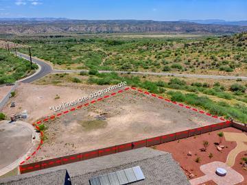 409 Powder Box Rd, Mountain Gate, AZ