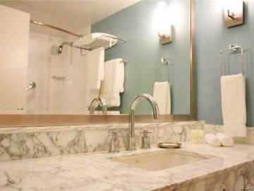 Ala Moana Hotel Condo condo #542. Photo 5 of 5