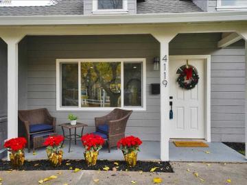 4119 Cobblestone Dr, Canterbury Villa, CA