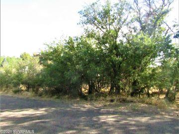 4120 E Shade Rd, L Montezuma Hav, AZ