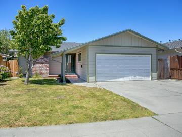 415 Almar Ave, Santa Cruz, CA