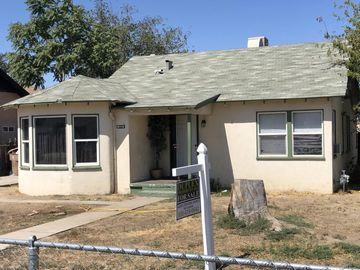 419 V St, Bakersfield, CA