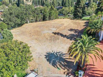 420 Bent Oak Pl, Blackhawk C. C., CA