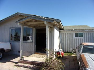 420 Bridgevale Rear Rd, Hollister, CA