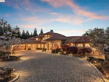 4200 Canyon Rd, Lafayette Hills, CA
