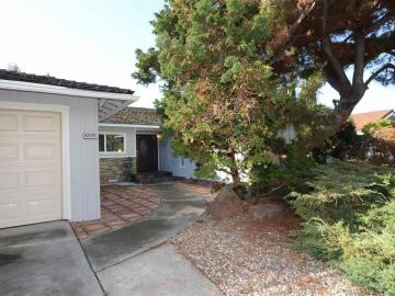 42047 Paseo Padre Pkwy Fremont CA Home. Photo 1 of 15