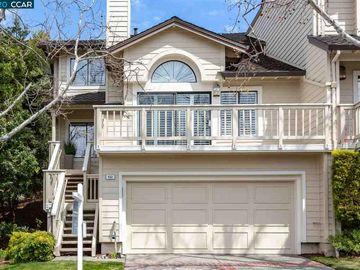 422 Beacon Ridge Ln, Beacon Ridge, CA
