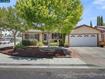 4241 Chapman Way, Val Vista, CA