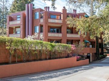 4250 El Camino Real unit #C123, Palo Alto, CA