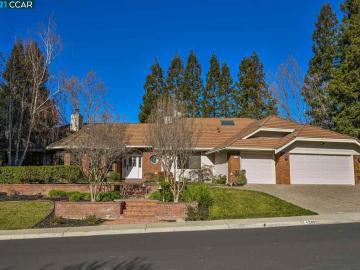 4285 Arbolado Dr, Rancho Pariaso, CA