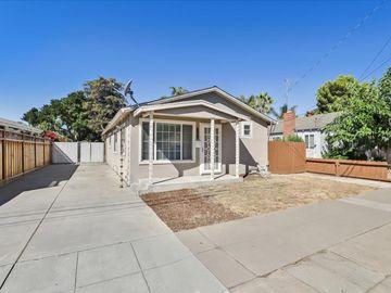 431 N 18th St, San Jose, CA
