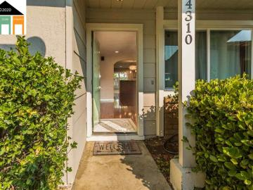4310 Saint Charles Pl, Concord, CA