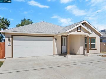 4317 Dry Creek Rd, Sacramento, CA