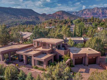 433 Acacia Dr, Mystic Hills 1 - 4, AZ