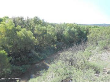 4360 N Eagle Cir, L Montez Hill, AZ