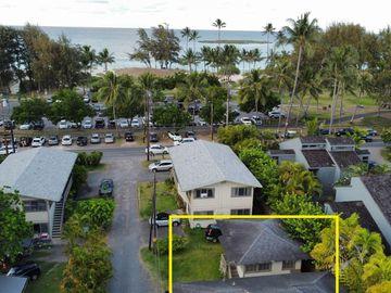 437-B Kawailoa Rd, Kawailoa-kailua, HI