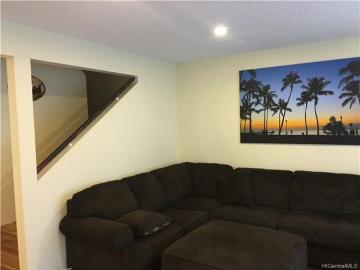 Rental 44-374 Olina St unit #5, Kaneohe, HI, 96744. Photo 5 of 13