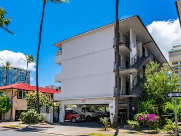 441 Pau St, Waikiki, HI