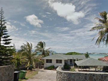 44-287 Kaneohe Bay Dr, Kaneohe Bay, HI