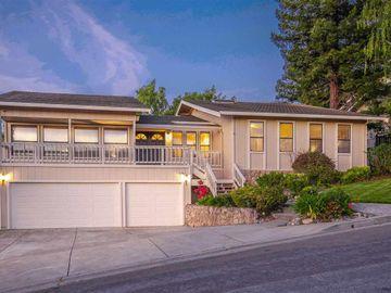 44388 Parkmeadow Dr, Mission Knolls, CA