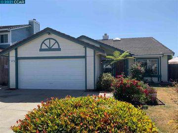 444 Limerick Rd, Pinole Tara Hill, CA