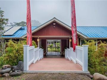 44.5350 Waikaalulu Rd, Kaapahu, HI