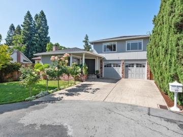 450 Beresford Ave, Redwood City, CA