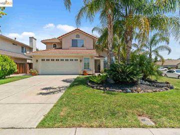 451 White Oak Ct, Oakley, CA
