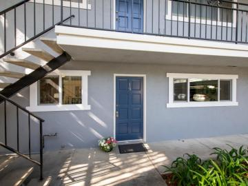 453 N Rengstorff Ave unit #19, Mountain View, CA