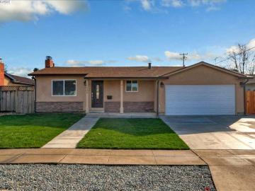 4596 Gertrude Dr, Glenmoor Area, CA